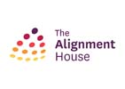 The alignment house 1