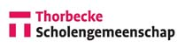 ThorbeckeSG logo 1