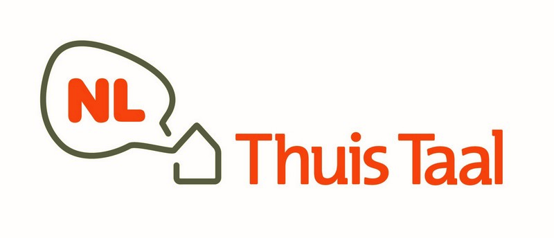 thuistaal